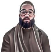 OmarHashem_19's Profile Photo