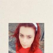 berbec5331's Profile Photo