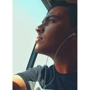 mohammed_elwan's Profile Photo