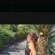 Lilianarusso's Profile Photo