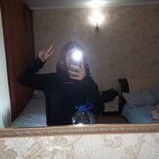 dnabokova's Profile Photo