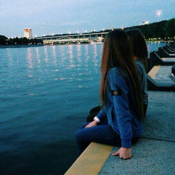 Alice2654's Profile Photo