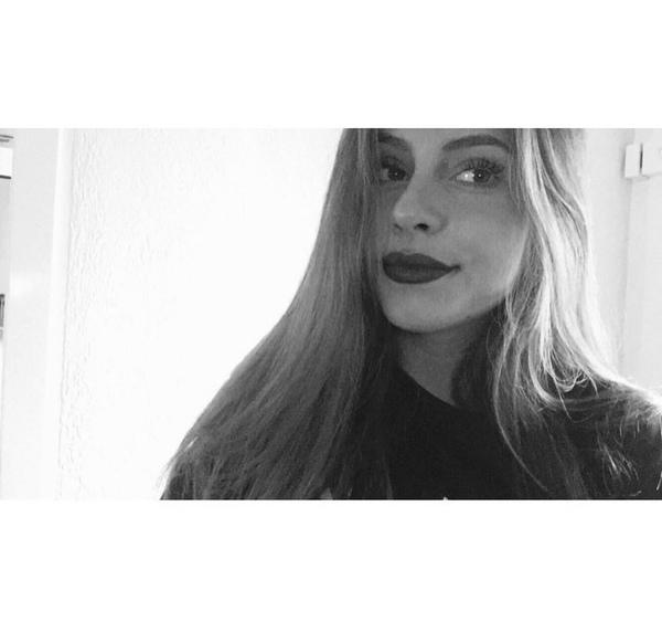 VanessaBollenberg's Profile Photo
