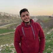abdAyyoub96's Profile Photo