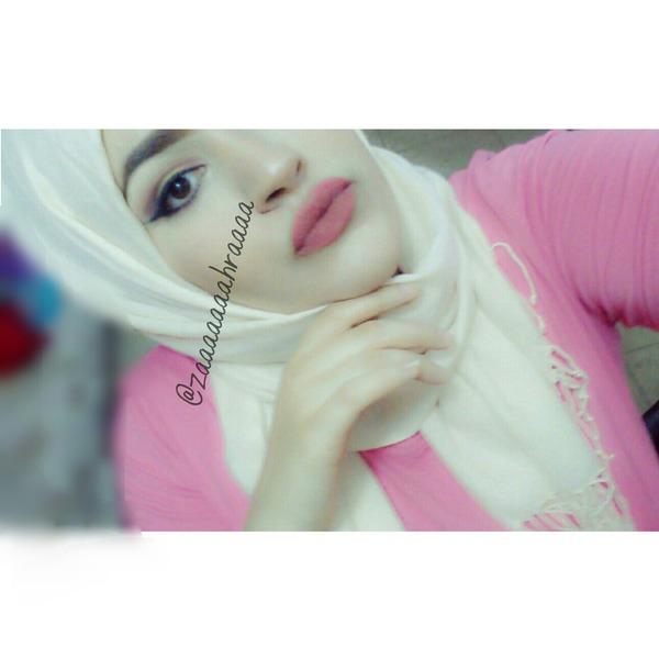 zaaaaaaahraaaa's Profile Photo