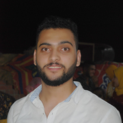 ibrahimarafa1047103's Profile Photo