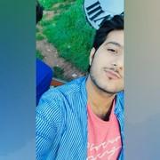 ImMi_naXeer's Profile Photo