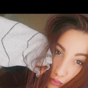 AlessiaPengue's Profile Photo