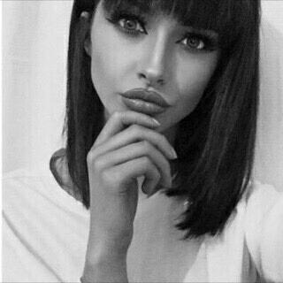 ad_waa911's Profile Photo