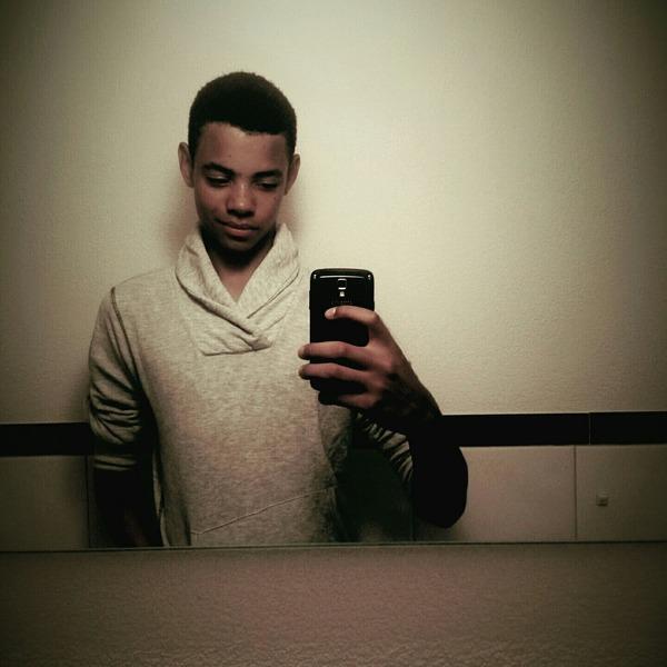 Orlando_1504's Profile Photo