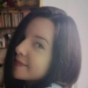 id76038094's Profile Photo