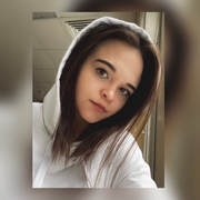 sofiyakrapchatova's Profile Photo