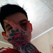 real017tray's Profile Photo