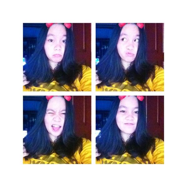ichaaaachale's Profile Photo