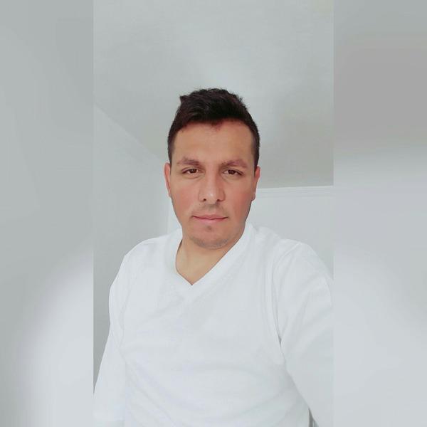 muhammedsen1's Profile Photo