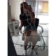 AndreaGonzalez_'s Profile Photo