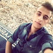 mohammadnouraalansweh's Profile Photo
