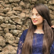 ManalChaudhary's Profile Photo