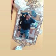 Liliana2211's Profile Photo