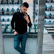 abdoalsafar's Profile Photo