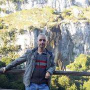 ogrs2000oscar's Profile Photo