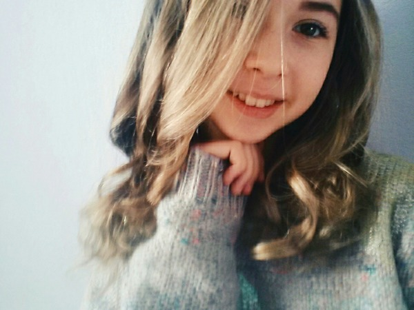 GareevaE's Profile Photo