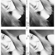 nataliamoje9's Profile Photo