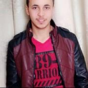 Ayman_Mansour4's Profile Photo