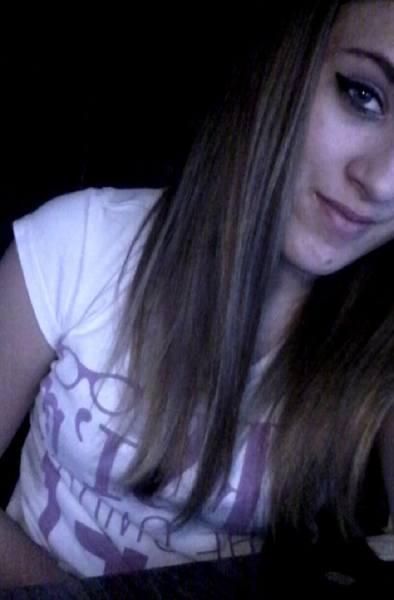 NataliaSkora582's Profile Photo