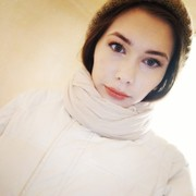 marina_vetrova0's Profile Photo