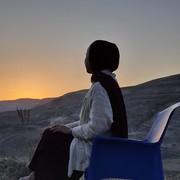ZainabAdel710's Profile Photo