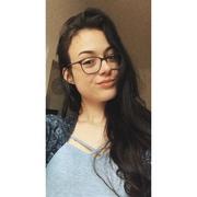 Jo_Line_Sw's Profile Photo