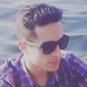 naseeraryobi's Profile Photo