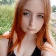 lerasokol35's Profile Photo
