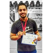 Karim3dnan's Profile Photo