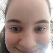 sherfedinows's Profile Photo