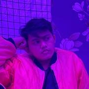 Baguus_toh's Profile Photo