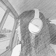 olgakungina's Profile Photo