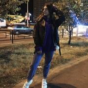 tuzova_vica's Profile Photo