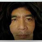 andyunating's Profile Photo