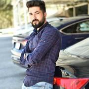 khalidaqrabawi96's Profile Photo