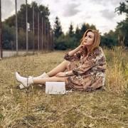 GosiaGorska's Profile Photo