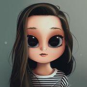 ayada334's Profile Photo