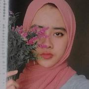 PuspasariLia's Profile Photo