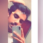 arsayyrajput's Profile Photo