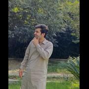 qaisar_sha's Profile Photo