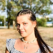 kingamalesa's Profile Photo