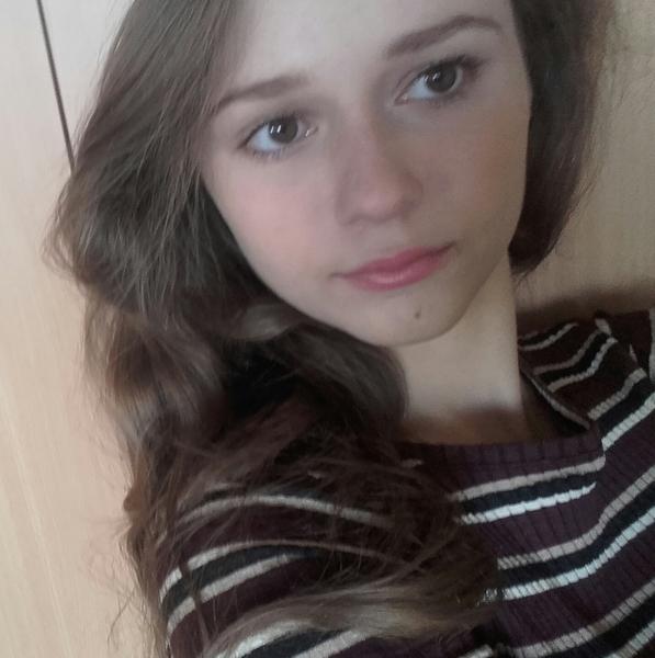 JBieber00's Profile Photo