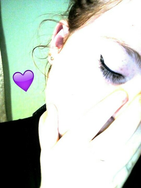miki_mays201's Profile Photo