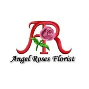 angelrosesflorist2's Profile Photo